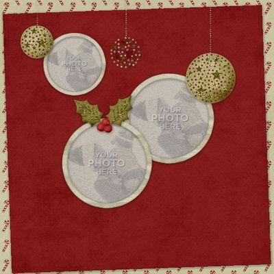 12_days_of_christmas_album-001