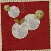 12_days_of_christmas_album-001_medium
