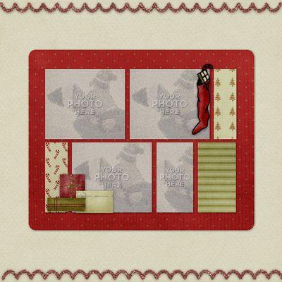 12_days_of_christmas_album-002