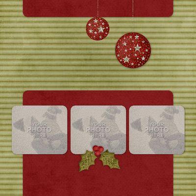 12_days_of_christmas_album-003