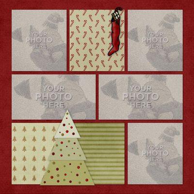 12_days_of_christmas_album-004