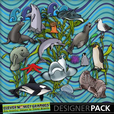 Ocean-world-doodles-1
