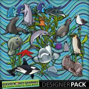 Ocean-world-doodles-1_medium