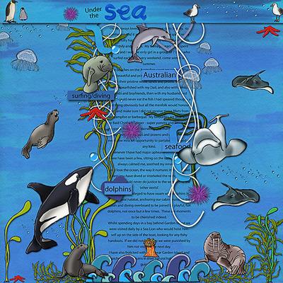 Ocean-world-doodles-7