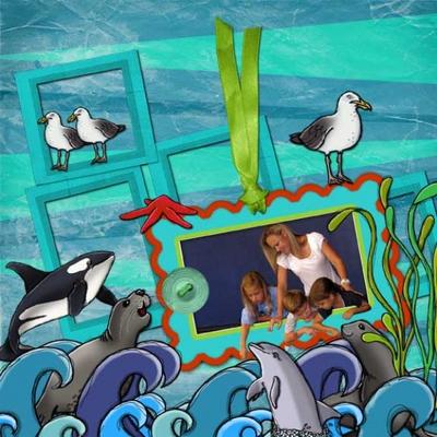 Ocean-world-doodles-12