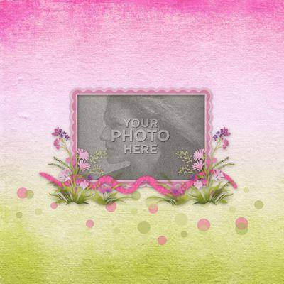 Spring_garden_album-004