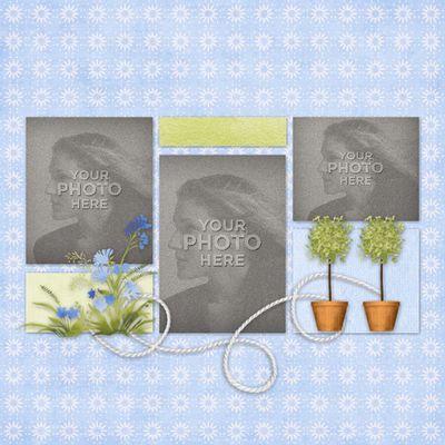 Spring_garden_album-002