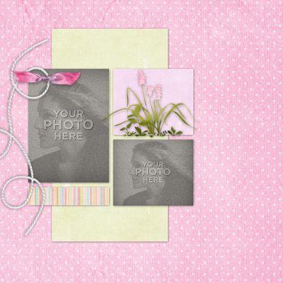 Spring_garden_album-003