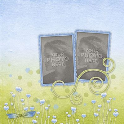 Spring_garden_album-001