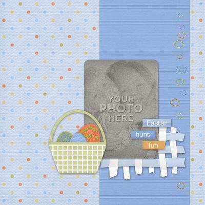 Spring_garden_easter_album-001