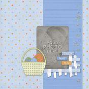 Spring_garden_easter_album-001_medium