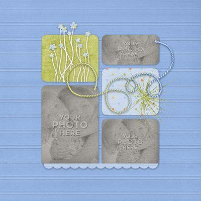 Spring_garden_easter_album-002