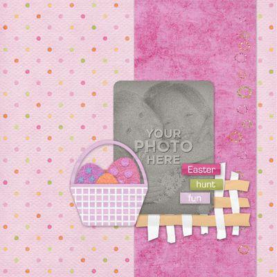 Spring_garden_easter_album-003