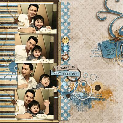Web_images_3