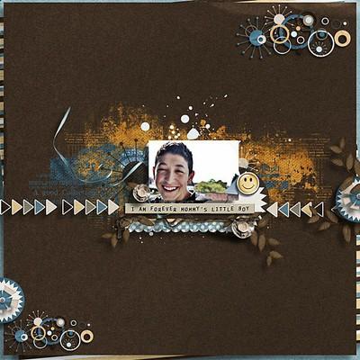 Web_images_4