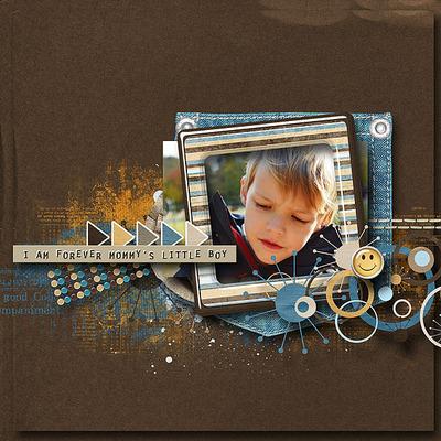 Web_images_9