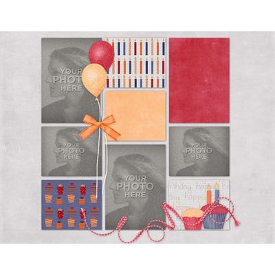 1_year_older_11x8_album-001
