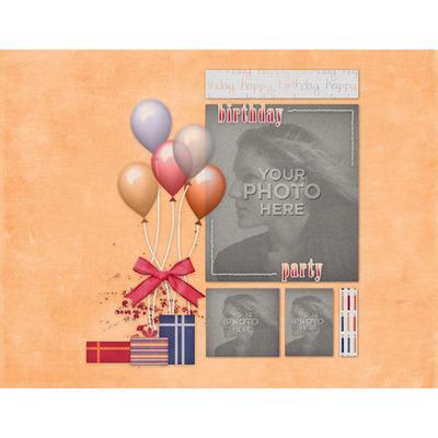 1_year_older_11x8_album-003