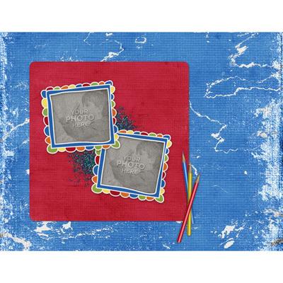 Art_101_11x8_album-003