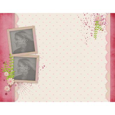 Pink_champagne_11x8_album-005
