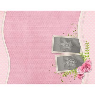 Pink_champagne_11x8_album-006