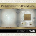Bookcover-honeymoon_small