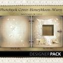Honeymoon-warm-prev_small