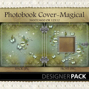Bookcover-magical_medium