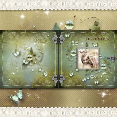 Magicalreality-designs-photobook-cover-magical