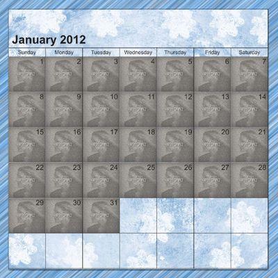 2012_12x12_full2-001