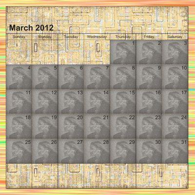 2012_12x12_full2-003