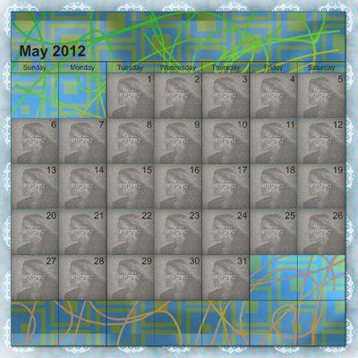 2012_12x12_full2-005
