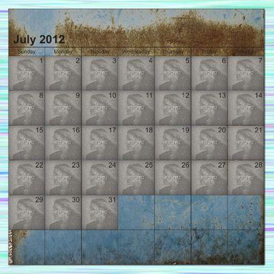 2012_12x12_full2-007