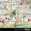 Easter_fun_kit_small
