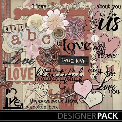 I_love_us