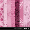 Pink_paper_pack_1-01_small