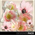 Springflowers_prev_small