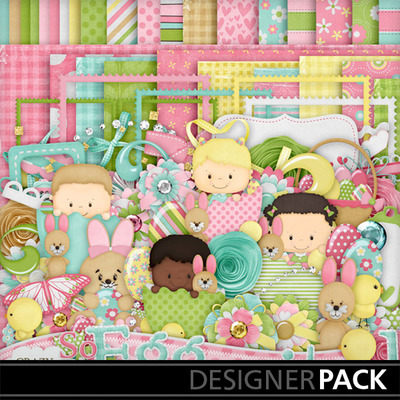 So_eggcited_pack_image