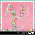 So_eggcited_decorated_monograms_image1_small