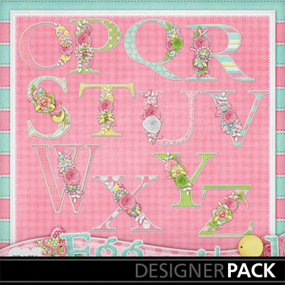 So_eggcited_decorated_monograms_image3