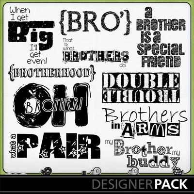 Brothers_wordart_webimage