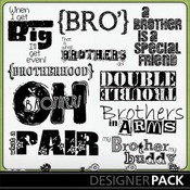 Brothers_wordart_webimage_medium