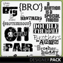 Brothers_wordart_webimage_small