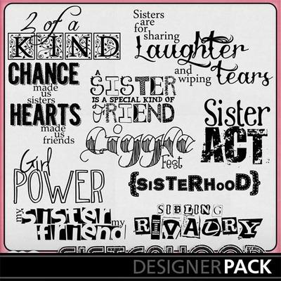 Sisterhood_wordart_image