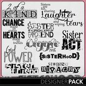 Sisterhood_wordart_image_medium