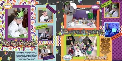 6th_birthday_party_2_web