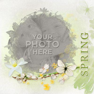 Springmemories-002