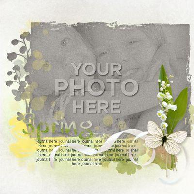 Springmemories-004