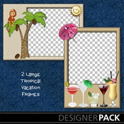 Tropical_vacation_frames_2-01_medium