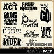 Easy_rider_wordart_webimage_medium
